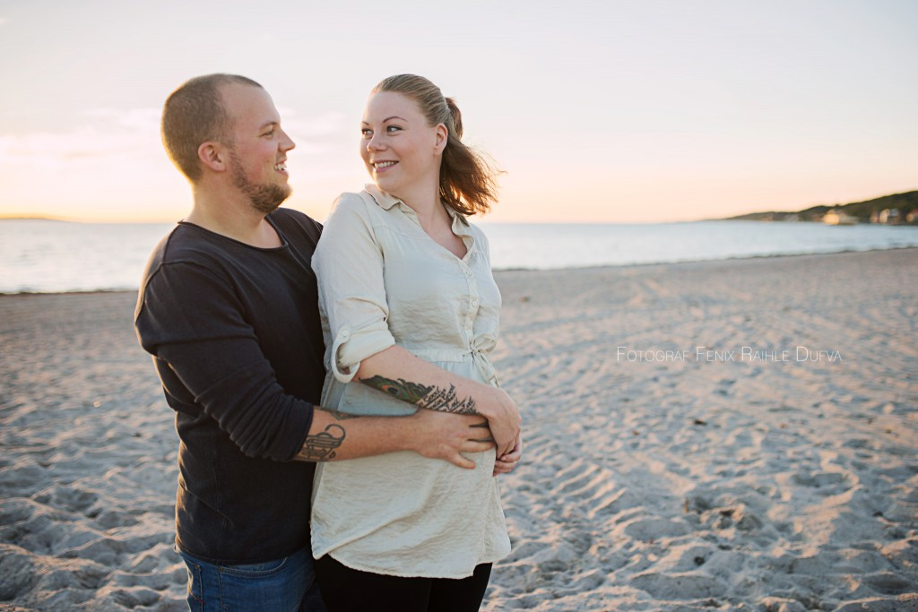 gravidfotografering-helsingborg-logga-raihledufva-11