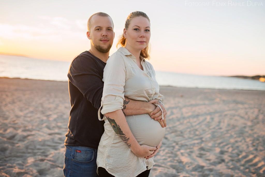 gravidfotografering-helsingborg-logga-raihledufva-20