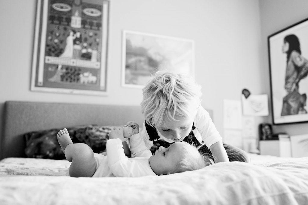 familjefotografering lifestyle